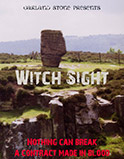 Witch Sight